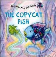 The Copycat Fish