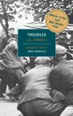 Troubles (New York Review Books Classics Series)