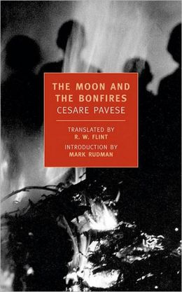 The Moon and the Bonfires: (New York Review Books Classics Series)