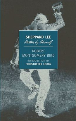 Sheppard Lee: Written by Himself