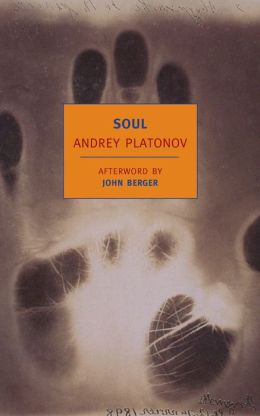 Soul: And Other Stories