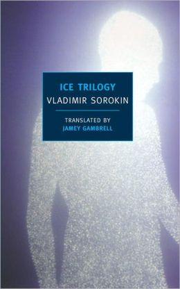 Ice Trilogy