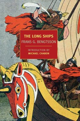 The Long Ships