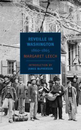 Reveille in Washington, 1860-1865