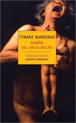 Tyrant Banderas