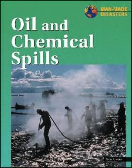 Oil and Chemical Spills