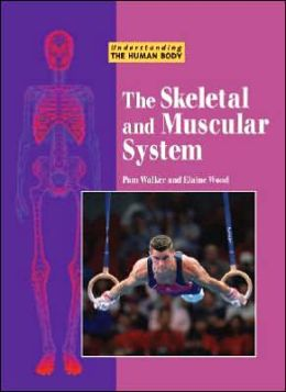 The Skeletal and Muscular System