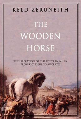 Wooden Horse: From Odysseus to Socrates