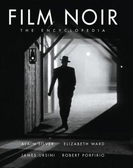 Film Noir Encyclopedia