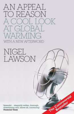 Appeal to Reason: A Cool Look at Global Warming