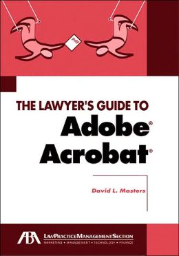 Lawyer's Guide