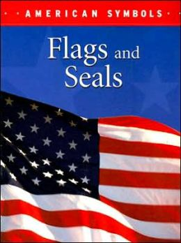 Flags and Seals
