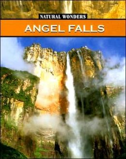 Angel Falls