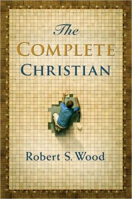The Complete Christian