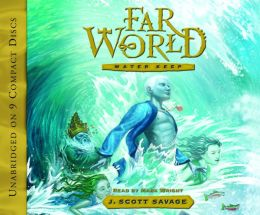 Farworld, Book 1: Water Keep