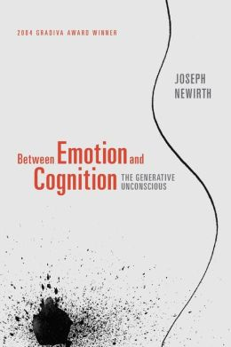 Between Emotion And Cognition