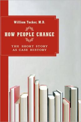 How People Change: The Short Story as Case History
