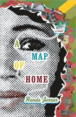 A Map of Home