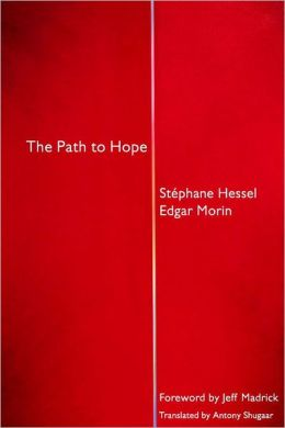 The Path to Hope