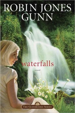 Waterfalls (Glenbrooke #6)
