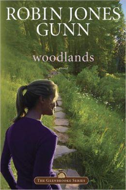Woodlands (Glenbrooke #7)