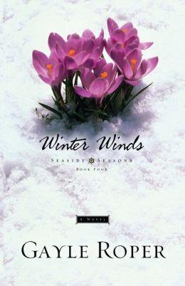 Winter Winds (Seaside Seasons Series #4)