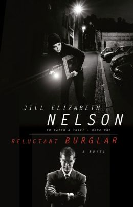 The Reluctant Burglar