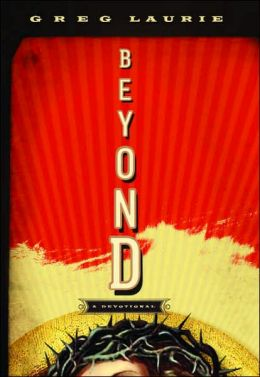 Beyond: A Devotional