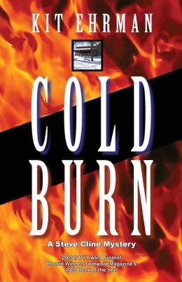 Cold Burn