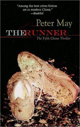 The Runner (China Thriller Series)