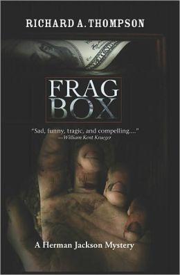 Frag Box: Herman Jackson Mystery