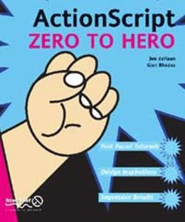 ActionScript Zero to Hero