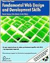 Fundamental Web Design and Development Skills