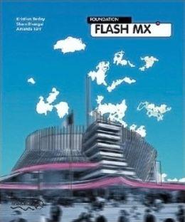 Foundation Flash MX