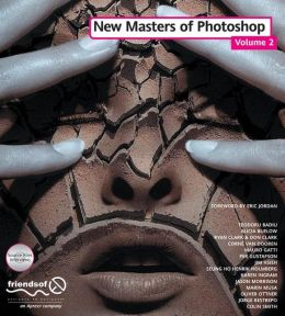 New Masters of Photoshop: Volume 2