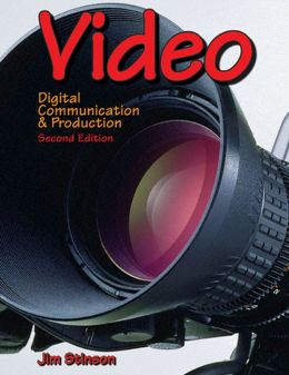 Video - Digital Communication and Production
