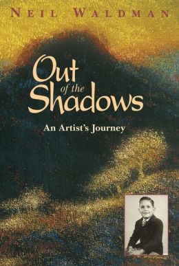 Out of the Shadows: Ab Artist's Journey