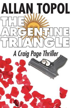 The Argentine Triangle