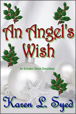 An Angel's Wish