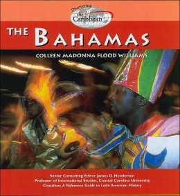 Bahamas (Discovering the Caribbean Series)