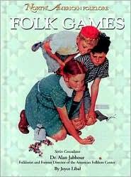Folk Games