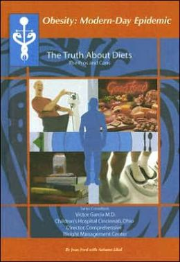 The Truth about Diets: The Pros and Cons