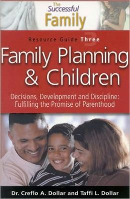 Successful Family : Family Planning