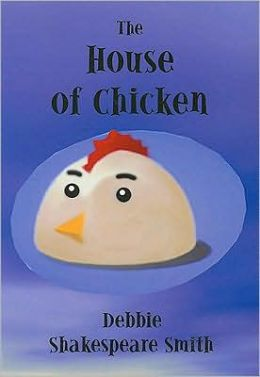 The House of Chicken