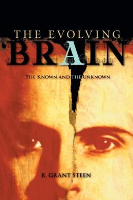 The Evolving Brain: The Known and the Unknown
