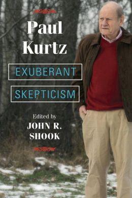 Exuberant Skepticism