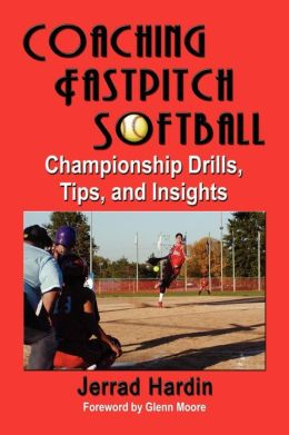Coaching Fastpitch Softball