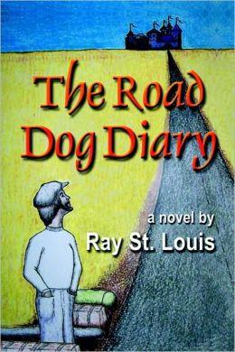 The Road Dog Diary