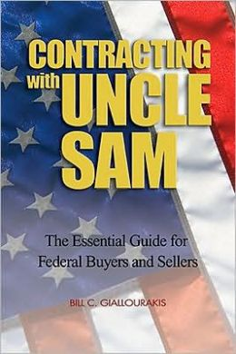 Contracting With Uncle Sam