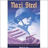 Nazi Steel: Freidrich Flick and German Expansion in Western Europe, 1940-1944